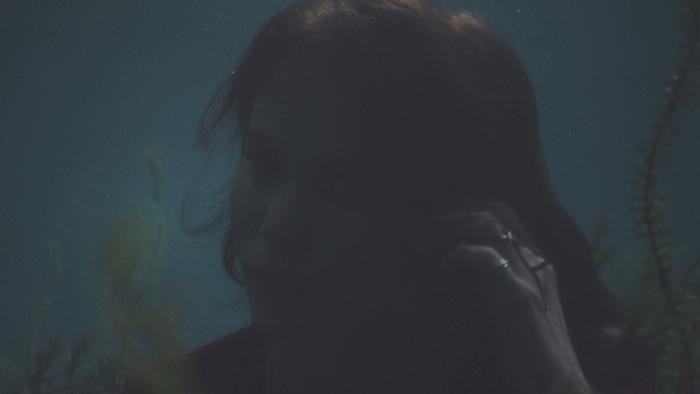 Mermaid Official Video