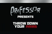 Madness - New CD/DVD live Throw Down Your Arms