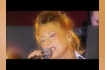 Laisse toi rêver Live Cabaret Sauvage 2006-2007
