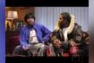 G's Up TV: Skittles Episode 7   Video