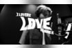 LOVE Official Video