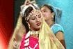 Maiya Barsane Wali Radha Se