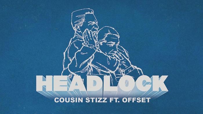 Headlock Audio