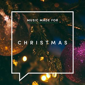 O Come All Ye Faithful Song | O Come All Ye Faithful MP3 Download | O Come All Ye Faithful Free ...