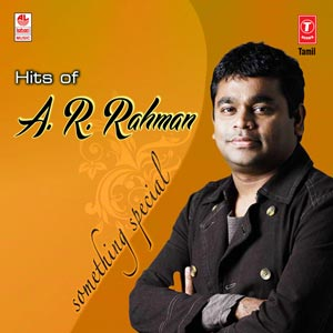 ar rahman hits collection free download