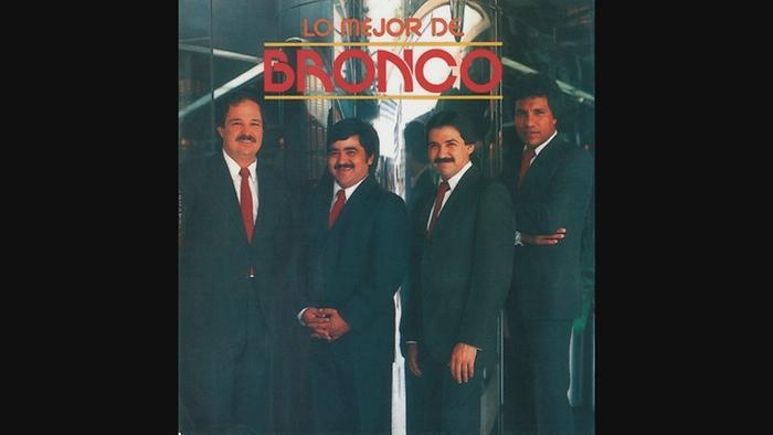 Escándalo Cover Audio