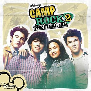 camp rock 2 full movie download free