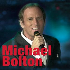 Can I Touch You There Song Can I Touch You There Mp3 Download Can I Touch You There Free Online Michael Bolton Songs 2010 Hungama