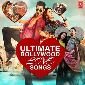 Ultimate Bollywood Love Songs Songs Download Ultimate Bollywood Love Songs Songs Mp3 Free Online Movie Songs Hungama + hindimp4.mobi (hd bollywood videos). ultimate bollywood love songs songs mp3