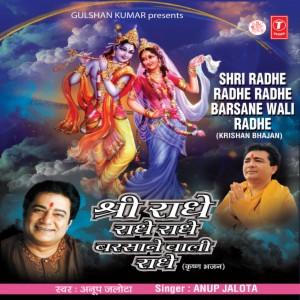 Shree Radhe Radhe Barsane Wali Radhe Songs Download Shree Radhe Radhe Barsane Wali Radhe Songs Mp3 Free Online Movie Songs Hungama