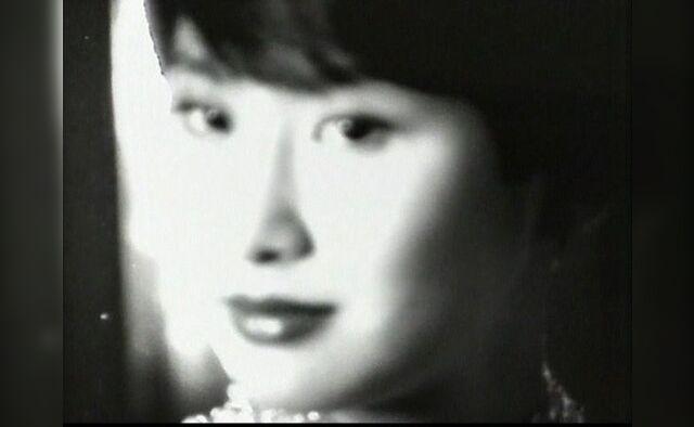 Ku Qi Ma Li Music Video