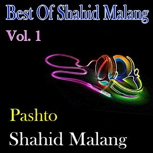 Best Of Shahid Malang Vol 1 Songs Download Best Of Shahid Malang Vol 1 Songs Mp3 Free Online Movie Songs Hungama