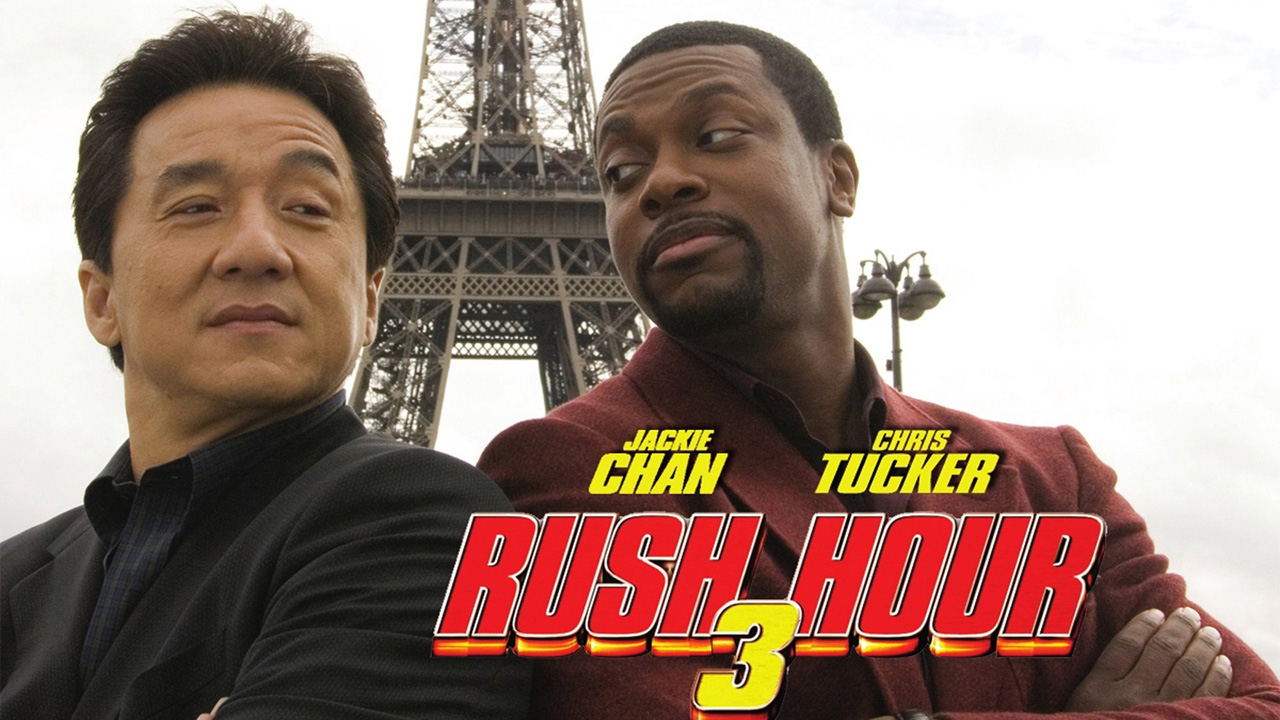 watch rush hour 3 full movie free