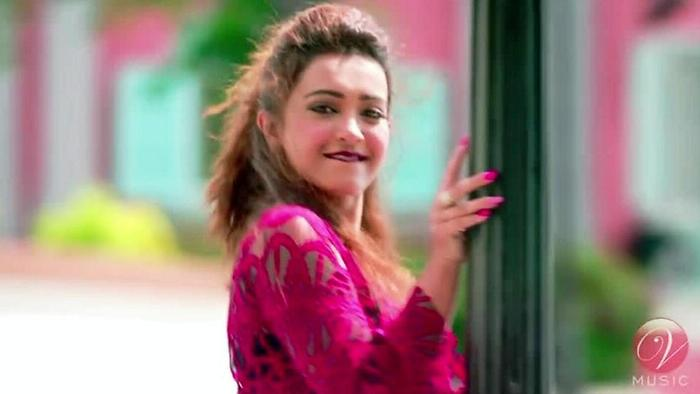 Daddy Video Song From Kelor Kirti Bengali Video Songs Video Song Hungama