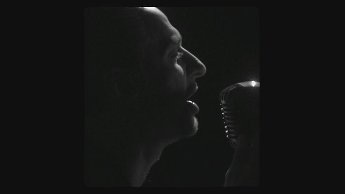 Soothe My Soul Video