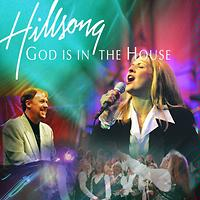 I Will Run To You Song I Will Run To You Mp3 Download I Will Run To You Free Online God Is In The House Live Songs 1996 Hungama