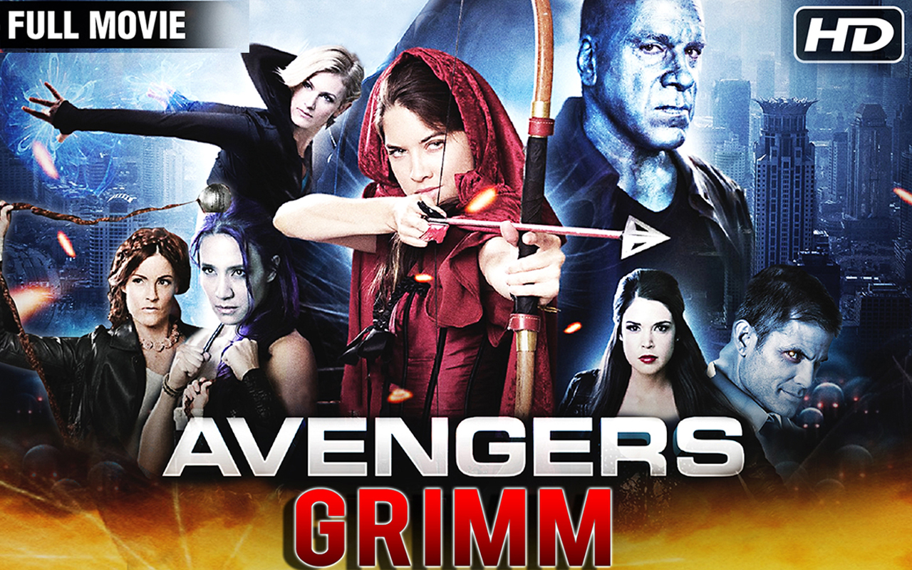 avengers grimm full movie in hindi free download