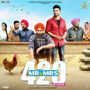 mr  mrs 420 full movie free download