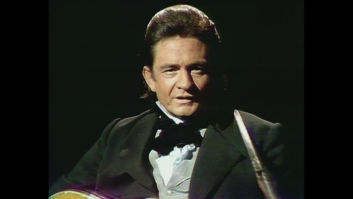Guess Things Happen That Way The Best Of The Johnny Cash TV Show