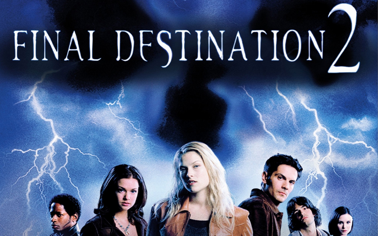 final destination 3 full movie free download in english