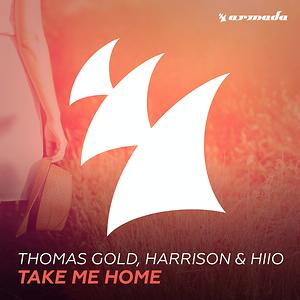 take me home mp3 song free download