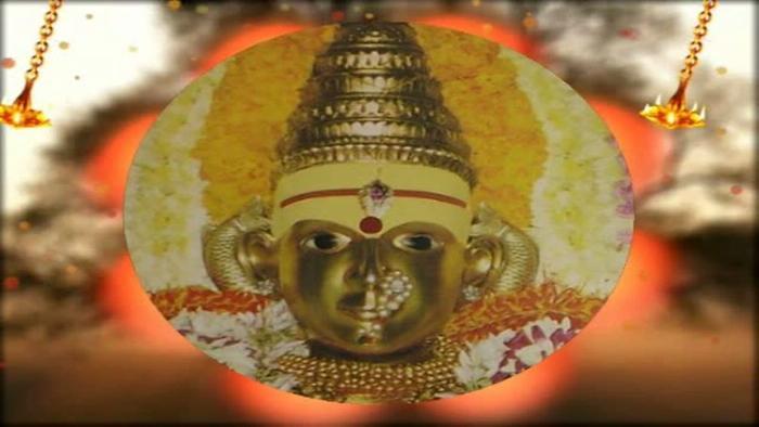 Jaauya Kaivalyapura