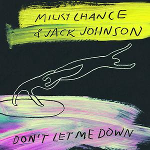 dont let me down mp3 song free download
