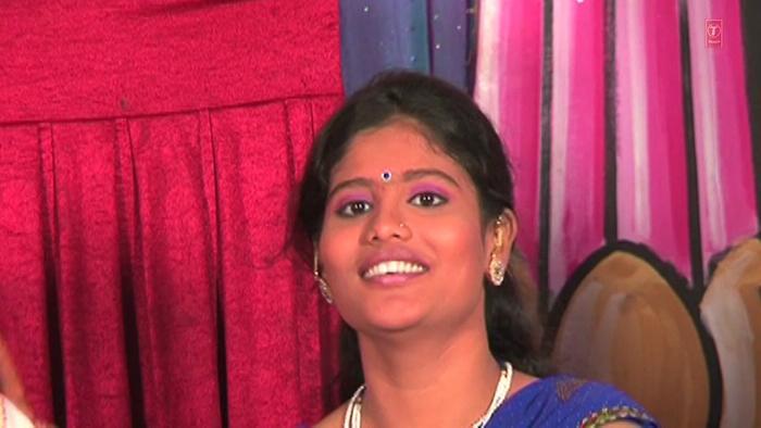 Majhya Bhimachya Navavar