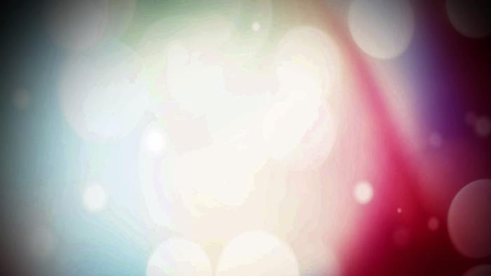 Blue Eyed Girl Lyric Video