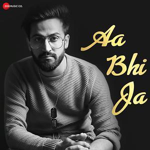 abhi ja abhi ja mp3 song free download