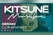 Club Memories | Kitsuné Musique