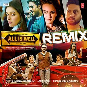 aye mere humsafar remix mp3 song free download