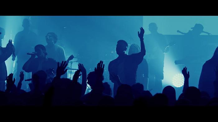 Dreams Live In Los Angeles CA2020