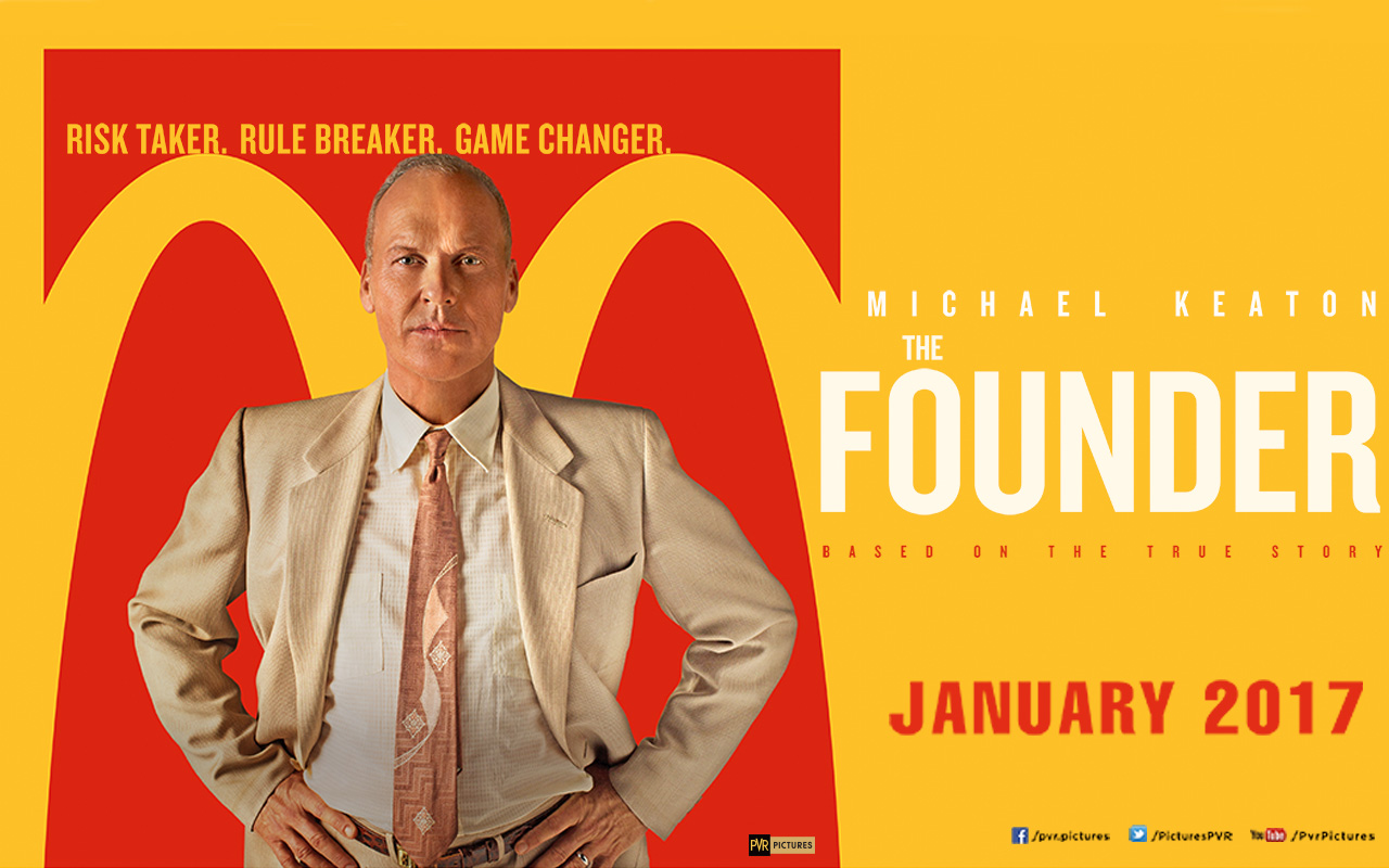 watch the founder online free english subtitles
