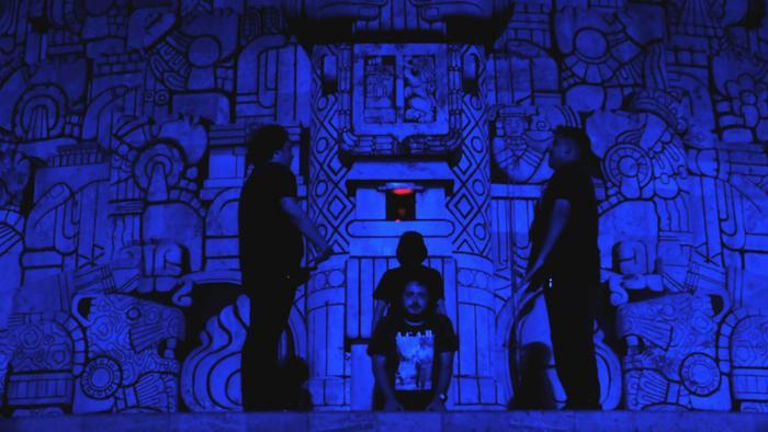 Last Dance Official Video