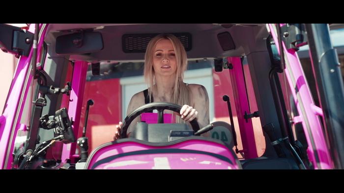 Traktorführerschein Offizielles Video