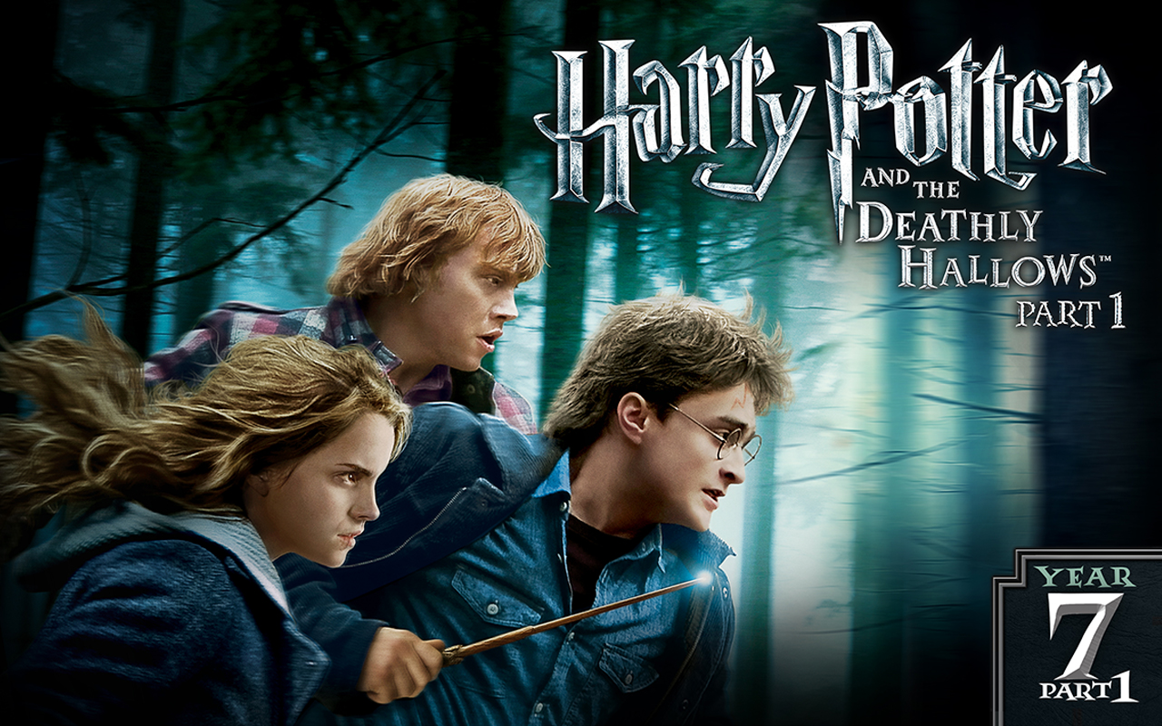 watch harry potter first movie online free