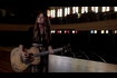 Somebody's Daughter Live from the Ryman Auditorium