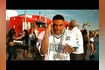 Ride Wit Me BET Version/Closed-Captioned