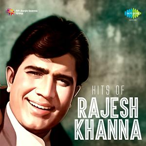 best of rajesh khanna mp3 songs free download