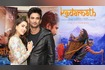 Fans Angry With The Re Release Of Kedarnath