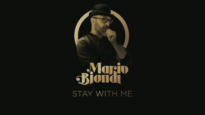 Stay With Me Lyrics Video