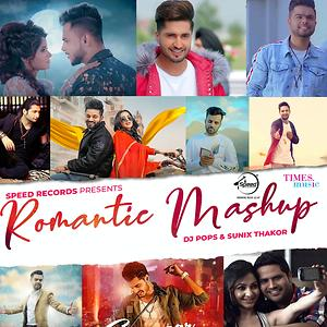 Romantic Mashup Mp3 Song Download Romantic Mashup Song By Miss Pooja Romantic Mashup Songs 2020 Hungama