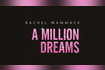 A Million Dreams Audio