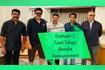Drishyam 2 Tamil Telugu Remake Announcement