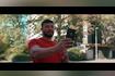 DAMALS Official Video