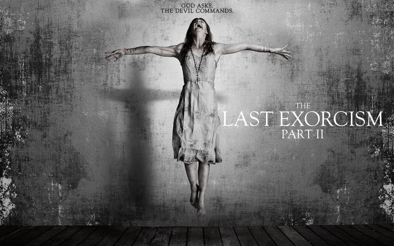 the last exorcism part 2 online free
