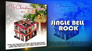 Jingle Bell Rock Songs Download | Jingle Bell Rock Songs MP3 Free Online :Movie Songs - Hungama