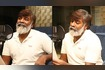 Vijay Sethupathi's Laabam Movie Dubbing Starts