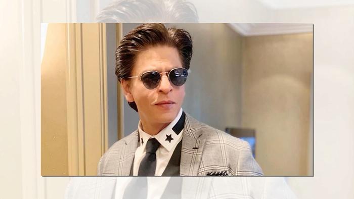 Shah Rukh Khan Ko Kaise Mila Sanjay Dutt Ka Sahara